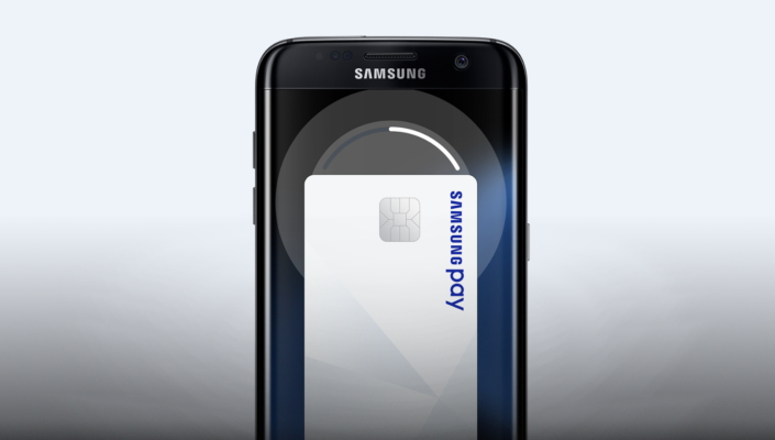 Samsung Pay_3Market_Main_1