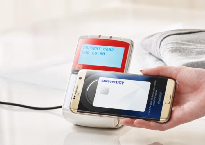 SamsungPay_Sinapore_Main_2
