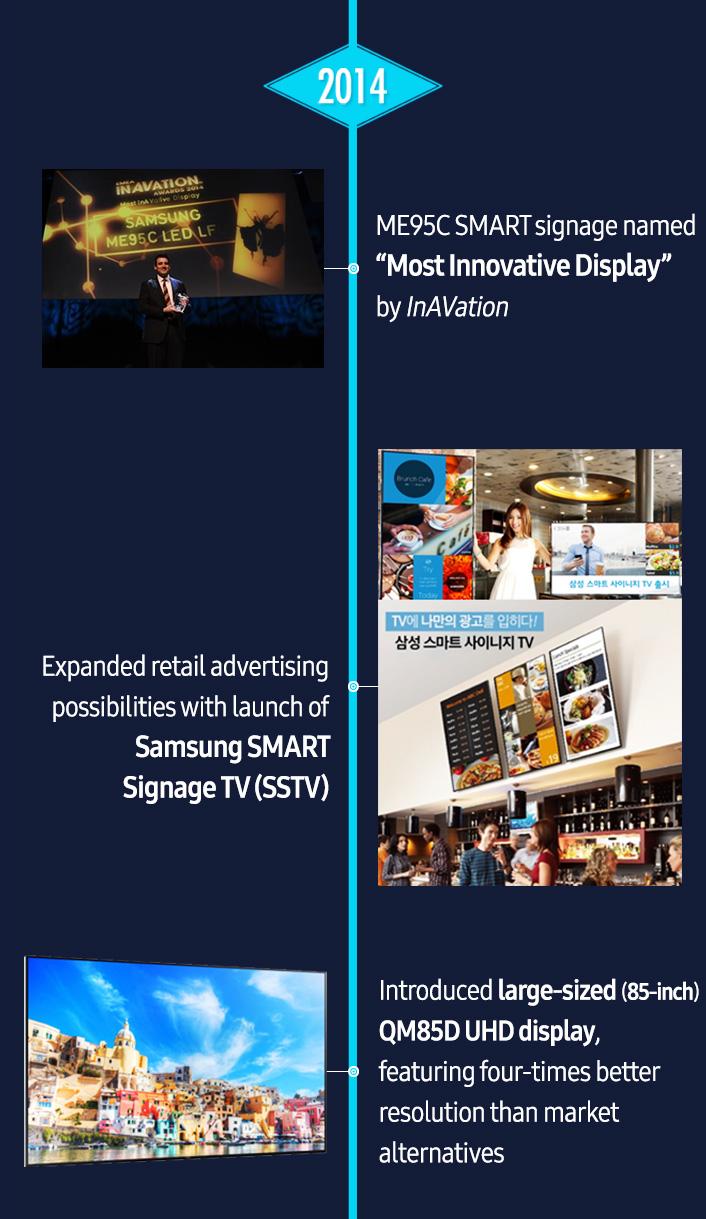 Signage_2014