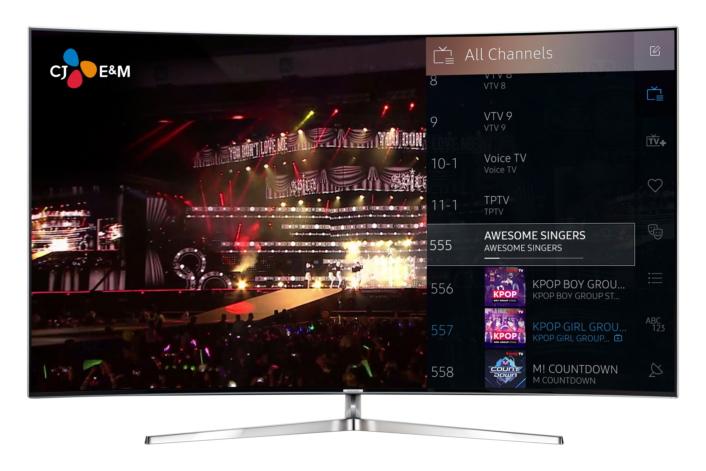 TV Plus_Front_Channel_Main_1