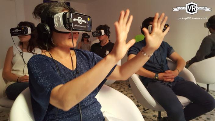 VR Cinema_705