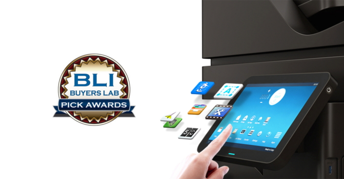 BLI Summer Awards_Main 2