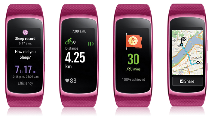 GearFit2_24hours_Main_2_1_1