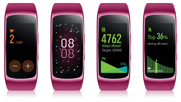 GearFit2_24hours_Main_3_1