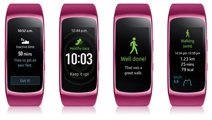 GearFit2_24hours_Main_4_1