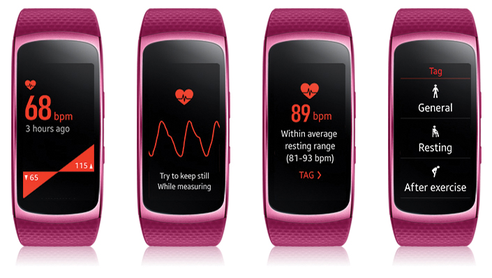 GearFit2_24hours_Main_7_1