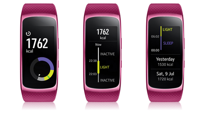 GearFit2_24hours_Main_8_1
