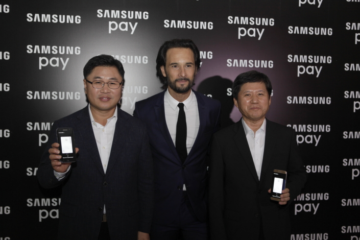 SamsungPay_Brazil_Event_Main_3