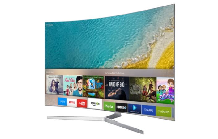 SmartTV_Main_1