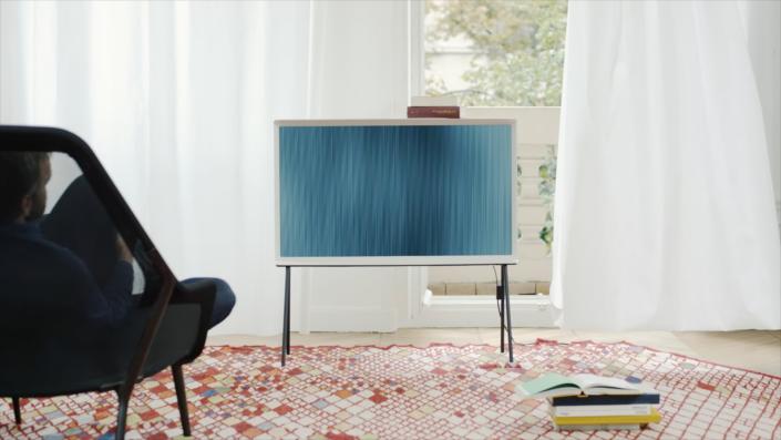 US_SERIF-TV_Main_1