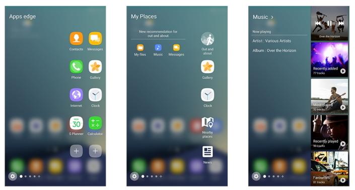 GalaxyNote7_Feature_Design_Main_6_1