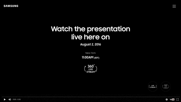 GalaxyNote7_Livestreaming_Main_1