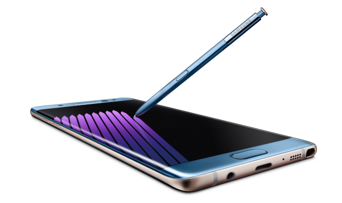 GalaxyNote7_Release_Main_1