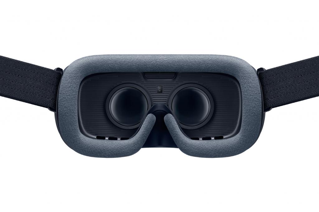Gear VR_01