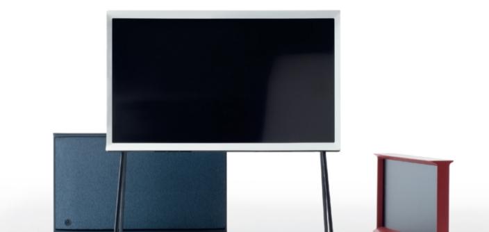 Samsung Receives Multiple Design Awards at IDEA 2016
