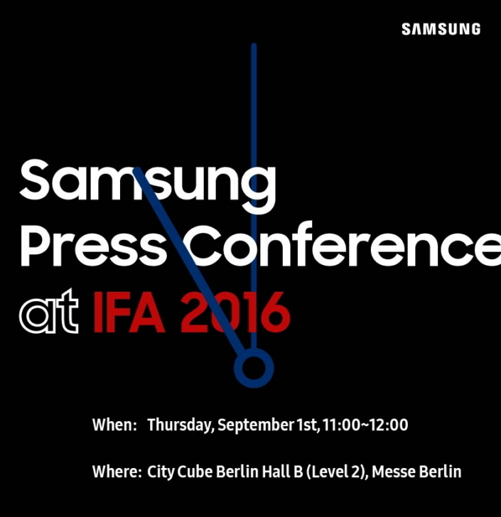 IFA2016_PressConference_Livestreaming_Main_2