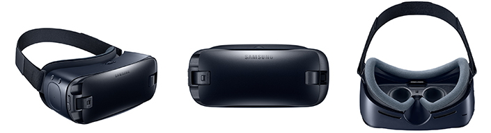 New Gear VR_Main_1
