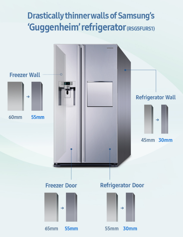 Refrigerator SpaceMax_Main_1