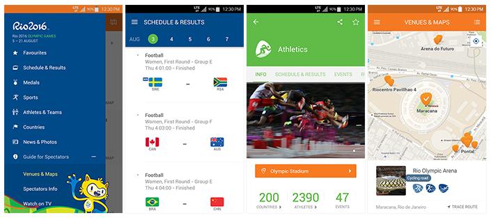 Rio2016_App_Main_2_v2