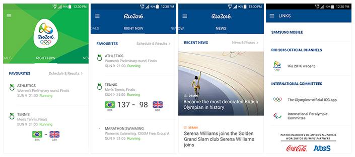 Rio2016_App_Main_3_v2