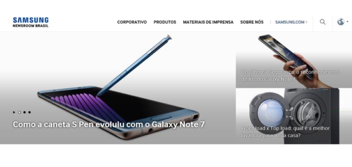 SamsungNewsroom_Brazil_Main_1