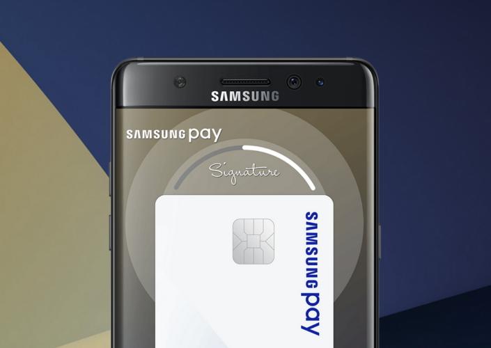 SamsungPay_1Year_Main_1