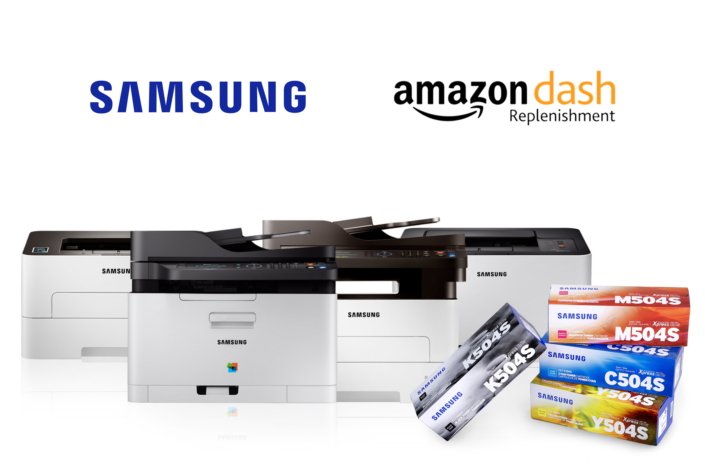 SamsungPrintingSolutions_Amazon_Main_1