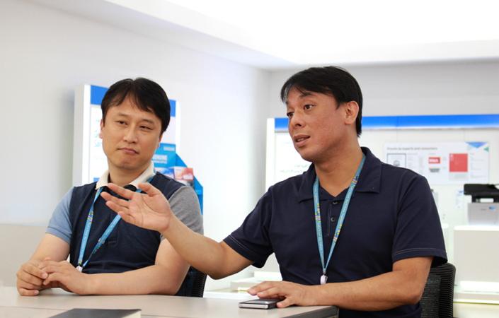 SamsungSoftwareProfessionals_Main_2
