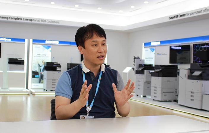 SamsungSoftwareProfessionals_Main_3