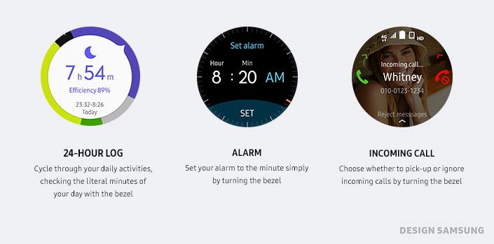 Circular UX Design Story_DesignSamsung_Main_7_F5