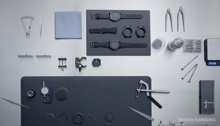 GearS3_DesignSamsung_Main_4