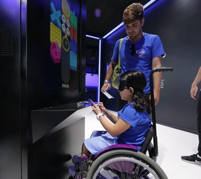 Paralympic AACD_Main_2