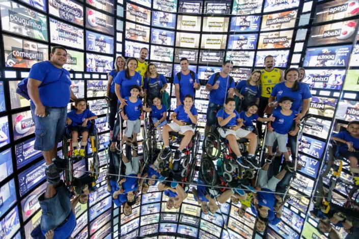 Paralympic AACD_Main_5