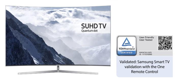 TV_TUVRheinland_SmartTV_Main_1