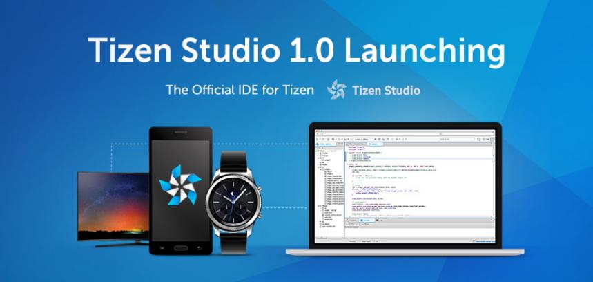 Tizen Studio_Thumb859_F