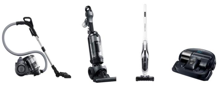 VacuumCleaner_HA101_Main_1