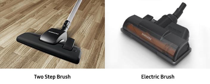 VacuumCleaner_HA101_Main_3