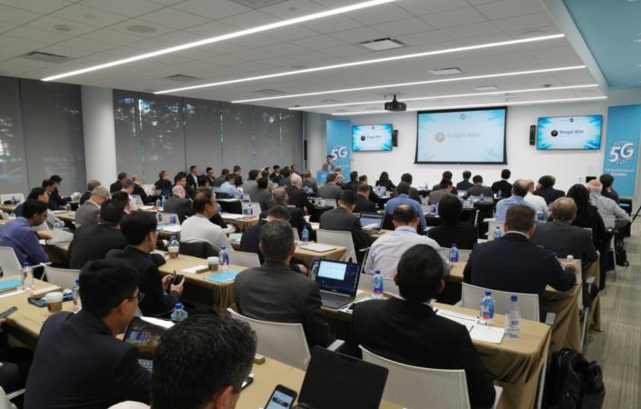 5G-summit_Silicon-Valley-5G-Summit_Main.jpg