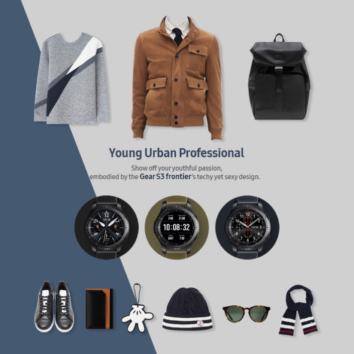Infographic_OOTD_Gear_S3_Main_1