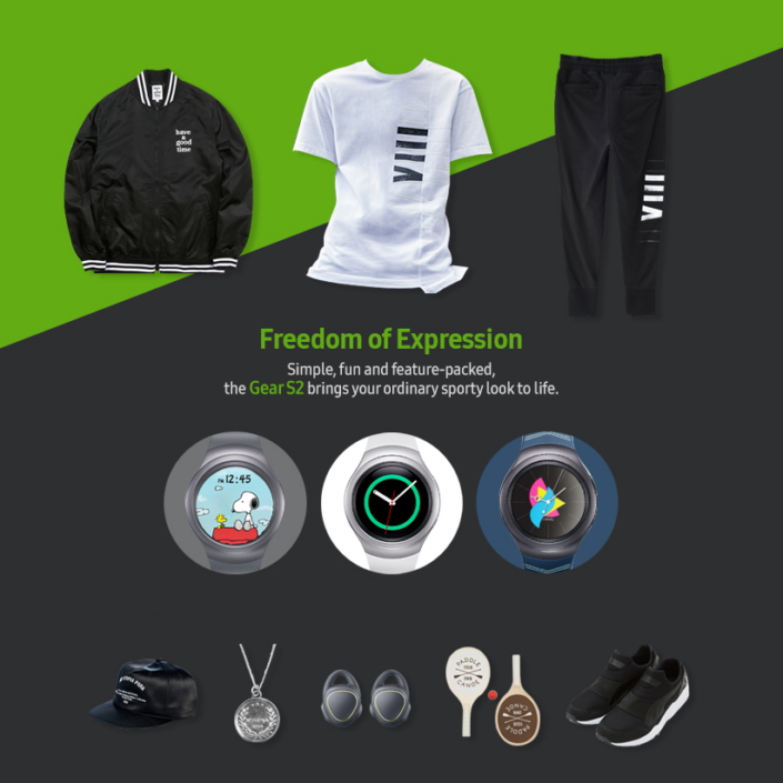 Infographic_OOTD_Gear_S3_Main_6