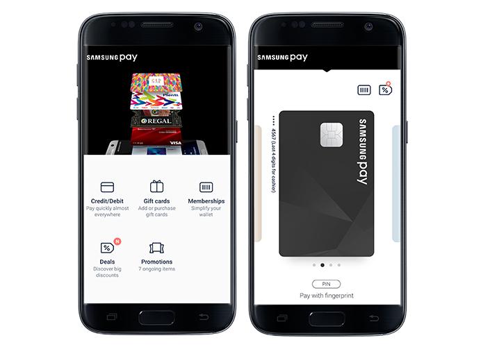SamsungPay_MobilePayment_1026_Main_3