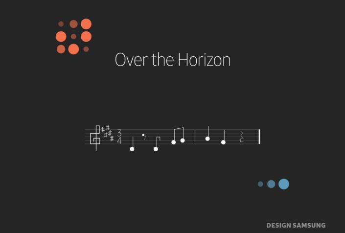 DesignStory_OverTheHorizon_Main_1