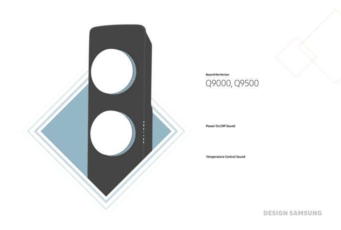 DesignStory_OverTheHorizon_Main_5