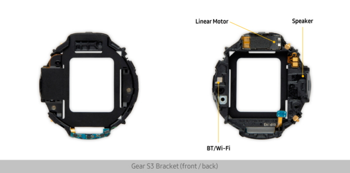 GearS3_Teardown_Main_4_Bracket