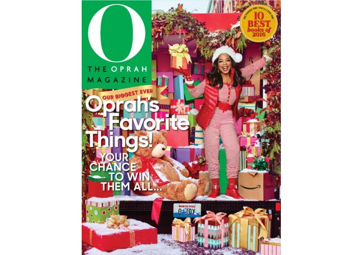 Oprah's Favorite Things_Main_1