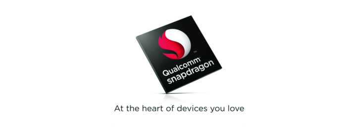 Qualcomm 10nm snapdragon_main_1