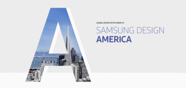 [Design Story] Samsung Design America