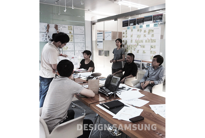 Design Samsung China_Main_3