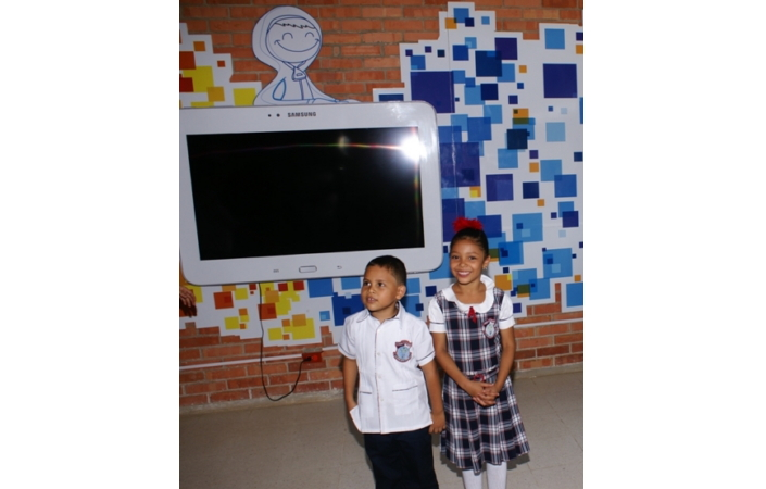 SmartSchool_Valledupar_Main_2.jpg