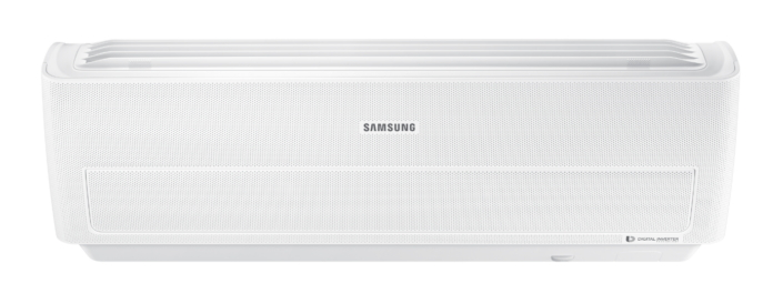 Samsung Air Conditioner Manual Pdf